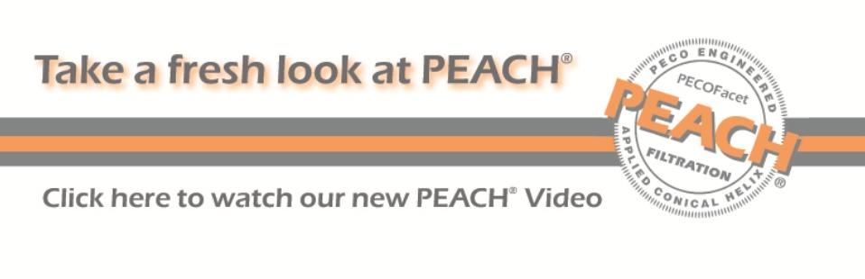 Click Here to watch PEACH Gemini Purasep Video