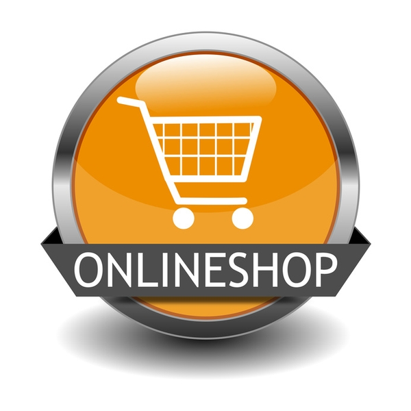 shop at our online store